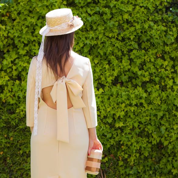 15colgadasdeunapercha_looks_invitadas_bodas_wedding_guests_dresseos_carla_kissler_anna_duarte_5