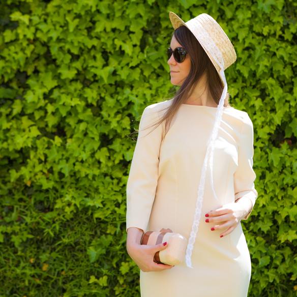 15colgadasdeunapercha_looks_invitadas_bodas_wedding_guests_dresseos_carla_kissler_anna_duarte_6