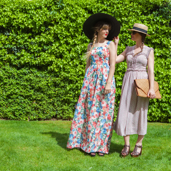 15colgadasdeunapercha_looks_invitadas_bodas_wedding_guests_kolonaki_madrid_carla_kissler_anna_duarte_1