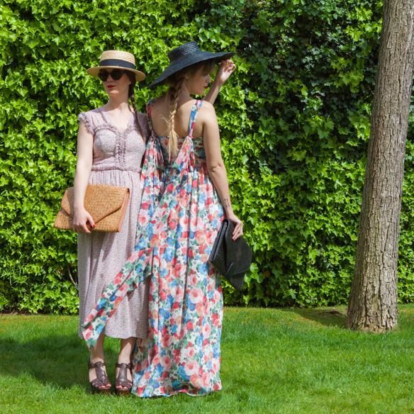 15colgadasdeunapercha_looks_invitadas_bodas_wedding_guests_kolonaki_madrid_carla_kissler_anna_duarte_2