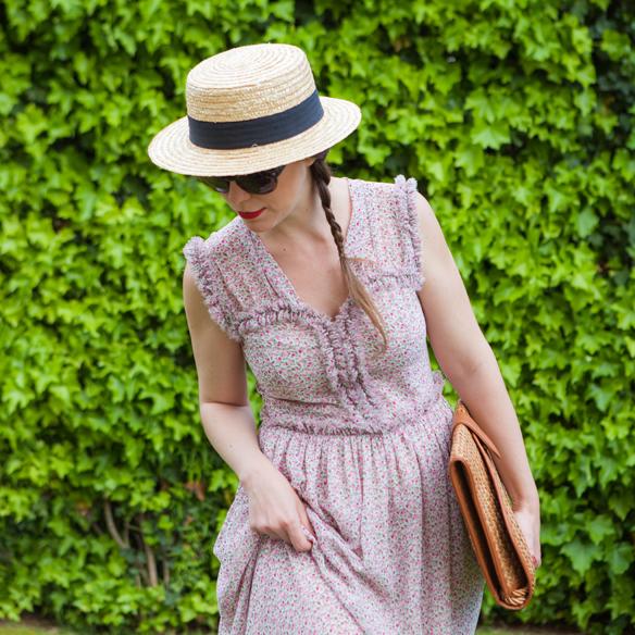 15colgadasdeunapercha_looks_invitadas_bodas_wedding_guests_kolonaki_madrid_carla_kissler_anna_duarte_4