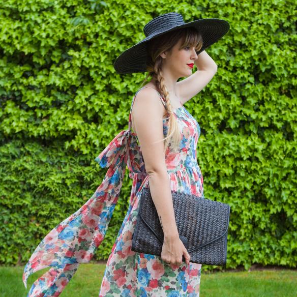 15colgadasdeunapercha_looks_invitadas_bodas_wedding_guests_kolonaki_madrid_carla_kissler_anna_duarte_6
