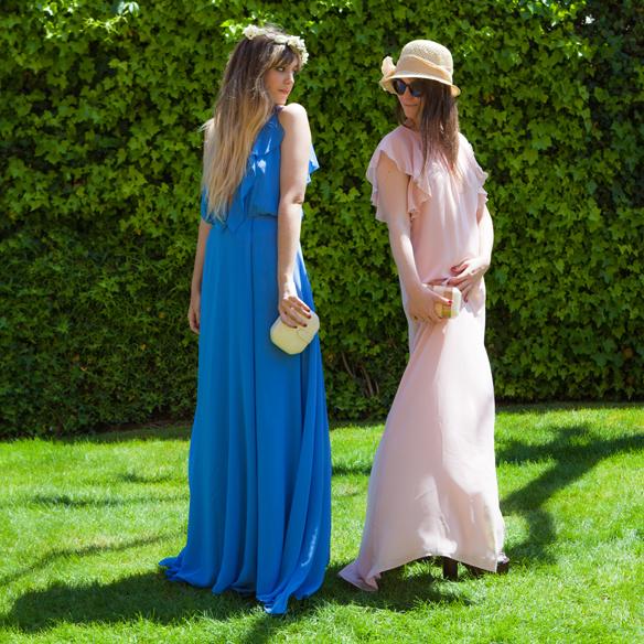 15colgadasdeunapercha_looks_invitadas_bodas_wedding_guests_lacroixe_carla_kissler_anna_duarte_1
