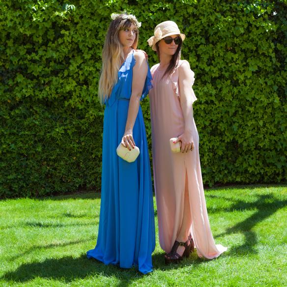 15colgadasdeunapercha_looks_invitadas_bodas_wedding_guests_lacroixe_carla_kissler_anna_duarte_2
