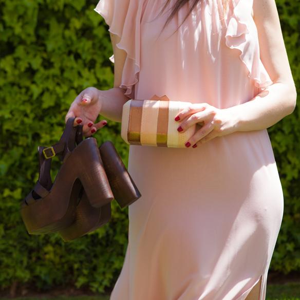 15colgadasdeunapercha_looks_invitadas_bodas_wedding_guests_lacroixe_carla_kissler_anna_duarte_4