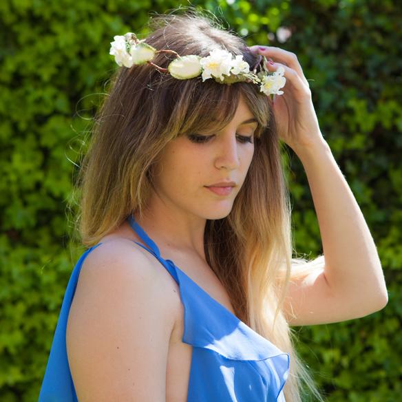 15colgadasdeunapercha_looks_invitadas_bodas_wedding_guests_lacroixe_carla_kissler_anna_duarte_5