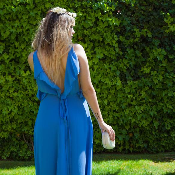 15colgadasdeunapercha_looks_invitadas_bodas_wedding_guests_lacroixe_carla_kissler_anna_duarte_6