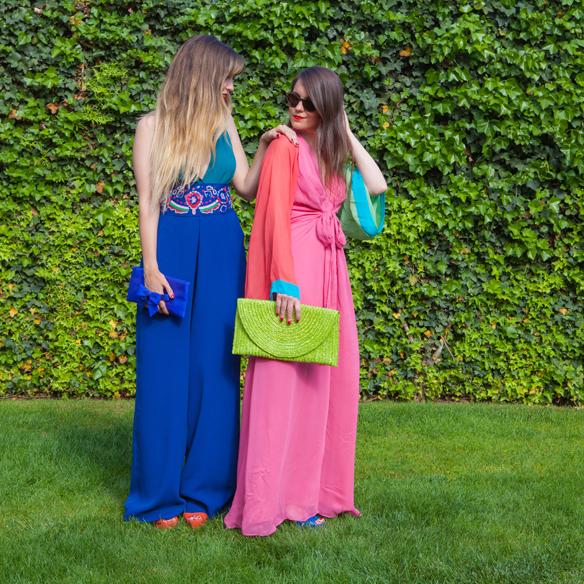 15colgadasdeunapercha_looks_invitadas_bodas_wedding_guests_lio_de_faldas_qk_bcn_carla_kissler_anna_duarte_1_2