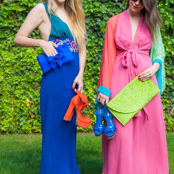 15colgadasdeunapercha_looks_invitadas_bodas_wedding_guests_lio_de_faldas_qk_bcn_carla_kissler_anna_duarte_1_3