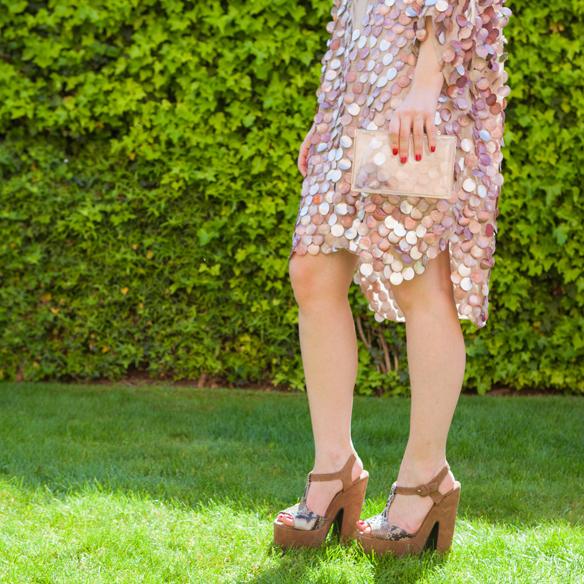 15colgadasdeunapercha_looks_invitadas_bodas_wedding_guests_maria_roch_carla_kissler_anna_duarte_3