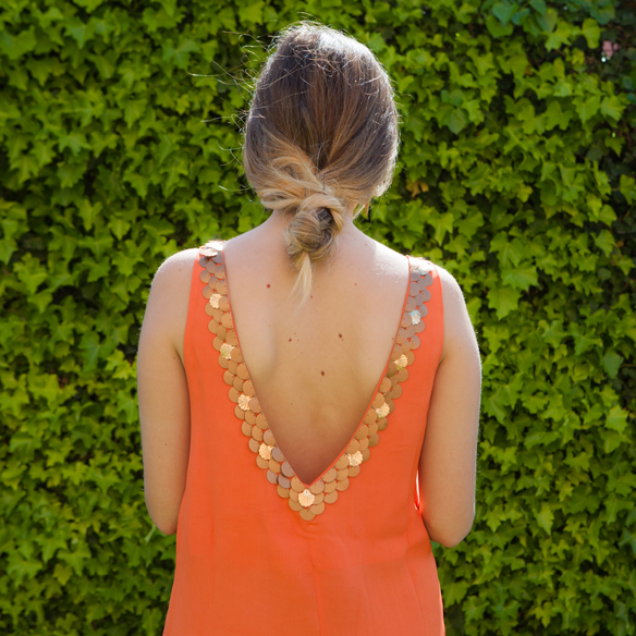 15colgadasdeunapercha_looks_invitadas_bodas_wedding_guests_maria_roch_carla_kissler_anna_duarte_5