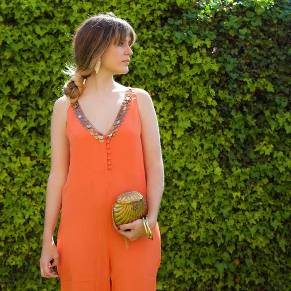 15colgadasdeunapercha_looks_invitadas_bodas_wedding_guests_maria_roch_carla_kissler_anna_duarte_6