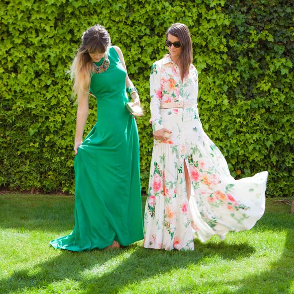 15colgadasdeunapercha_looks_invitadas_bodas_wedding_guests_menchen_tomas_carla_kissler_anna_duarte_2