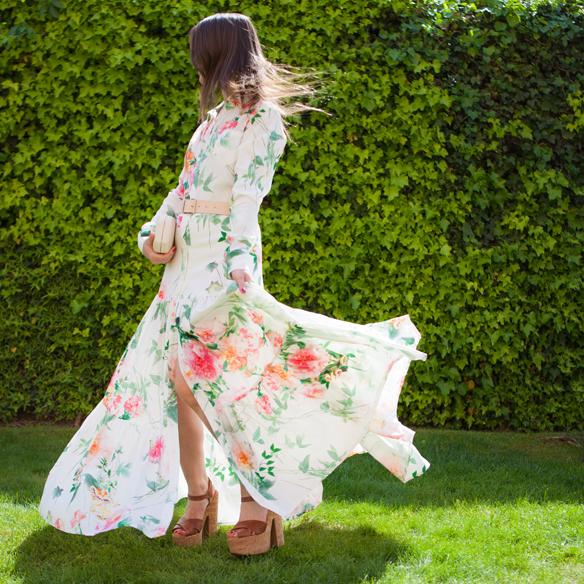 15colgadasdeunapercha_looks_invitadas_bodas_wedding_guests_menchen_tomas_carla_kissler_anna_duarte_3