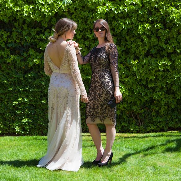 15colgadasdeunapercha_looks_invitadas_bodas_wedding_guests_rosa_clara_carla_kissler_anna_duarte_1