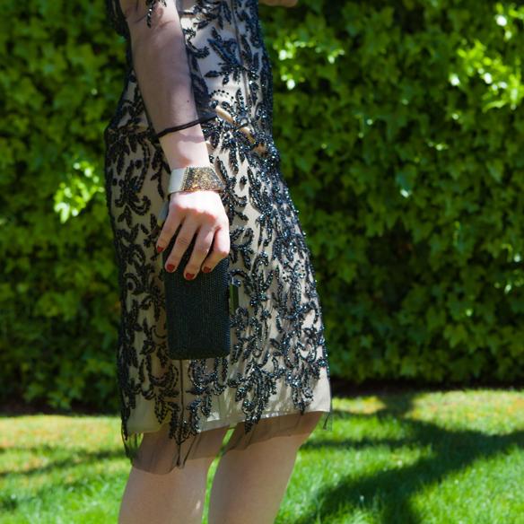 15colgadasdeunapercha_looks_invitadas_bodas_wedding_guests_rosa_clara_carla_kissler_anna_duarte_4