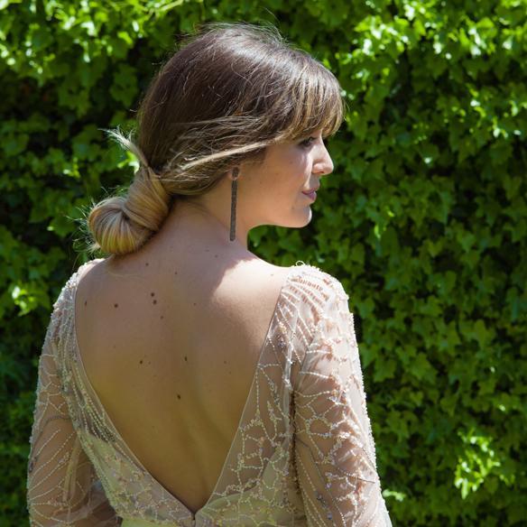 15colgadasdeunapercha_looks_invitadas_bodas_wedding_guests_rosa_clara_carla_kissler_anna_duarte_5