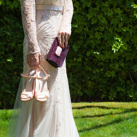 15colgadasdeunapercha_looks_invitadas_bodas_wedding_guests_rosa_clara_carla_kissler_anna_duarte_6