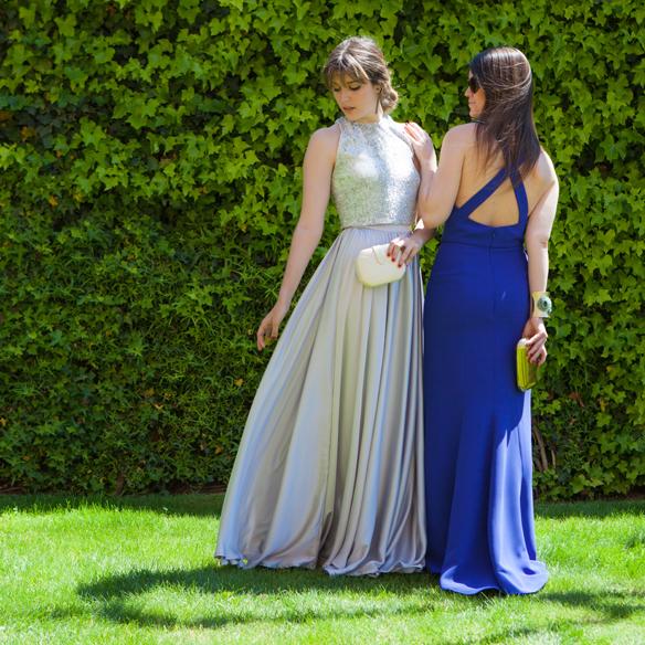 15colgadasdeunapercha_looks_invitadas_bodas_wedding_guests_tot-hom_carla_kissler_anna_duarte_1