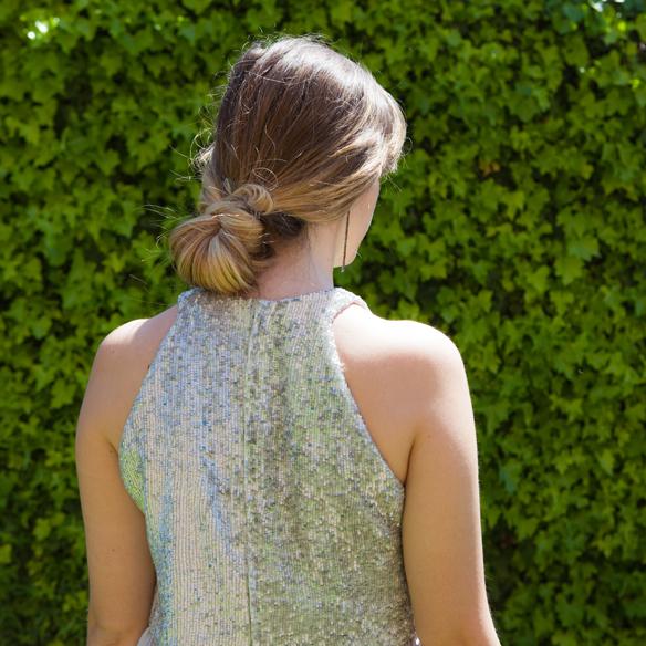15colgadasdeunapercha_looks_invitadas_bodas_wedding_guests_tot-hom_carla_kissler_anna_duarte_3