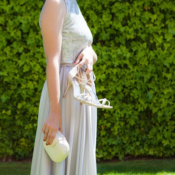 15colgadasdeunapercha_looks_invitadas_bodas_wedding_guests_tot-hom_carla_kissler_anna_duarte_4