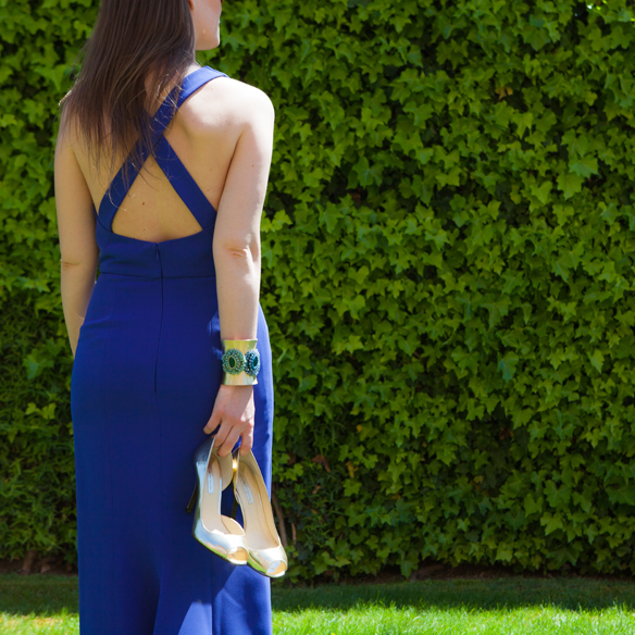 15colgadasdeunapercha_looks_invitadas_bodas_wedding_guests_tot-hom_carla_kissler_anna_duarte_6