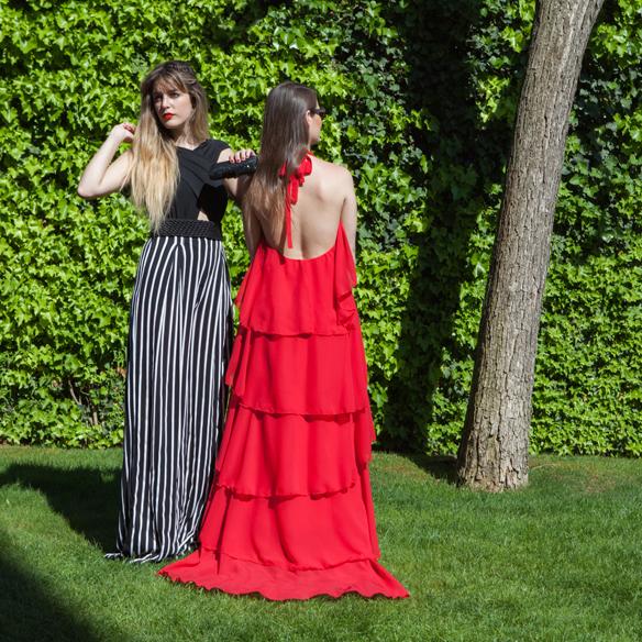 15colgadasdeunapercha_looks_invitadas_bodas_wedding_guests_ze_garcia_carla_kissler_anna_duarte_1_1