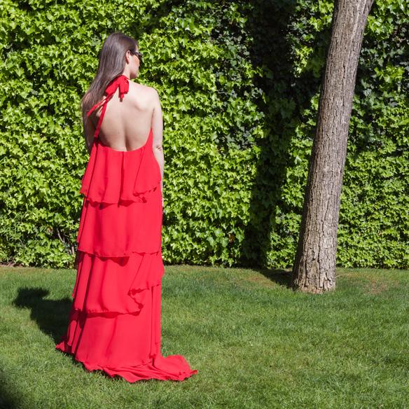 15colgadasdeunapercha_looks_invitadas_bodas_wedding_guests_ze_garcia_carla_kissler_anna_duarte_1_6