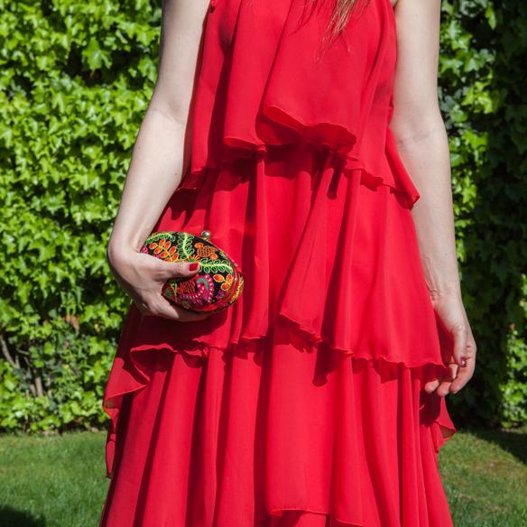 15colgadasdeunapercha_looks_invitadas_bodas_wedding_guests_ze_garcia_carla_kissler_anna_duarte_1_7