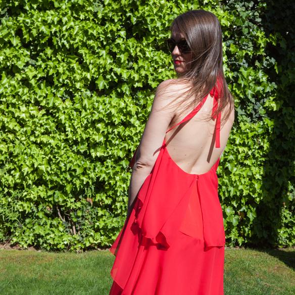15colgadasdeunapercha_looks_invitadas_bodas_wedding_guests_ze_garcia_carla_kissler_anna_duarte_1_8