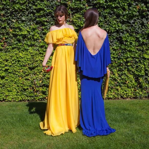 15colgadasdeunapercha_looks_invitadas_bodas_wedding_guests_ze_garcia_carla_kissler_anna_duarte_2_1