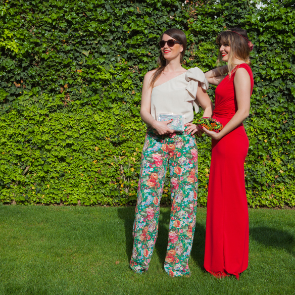 15colgadasdeunapercha_looks_invitadas_bodas_weddings_guests_bruna_coleccion_carla_kissler_anna_duarte_1_2