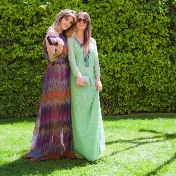 15colgadasdeunapercha_looks_invitadas_bodas_weddings_guests_lio_de_faldas_qk_bcn_carla_kissler_anna_duarte_2_1