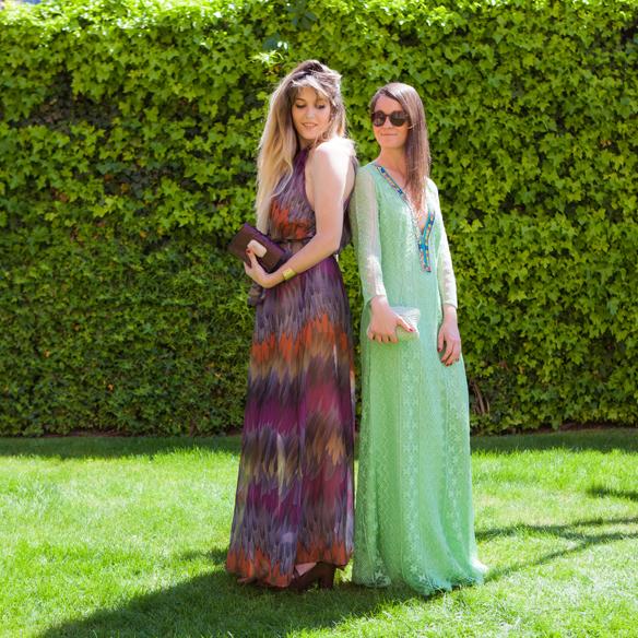 15colgadasdeunapercha_looks_invitadas_bodas_weddings_guests_lio_de_faldas_qk_bcn_carla_kissler_anna_duarte_2_2