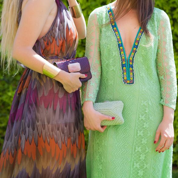 15colgadasdeunapercha_looks_invitadas_bodas_weddings_guests_lio_de_faldas_qk_bcn_carla_kissler_anna_duarte_2_3