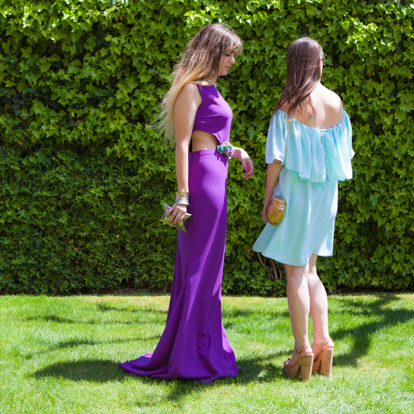 15colgadasdeunapercha_looks_invitadas_bodas_weddings_guests_marta_marti_atelier_carla_kissler_anna_duarte_2