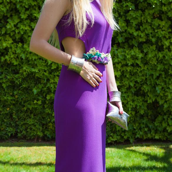 15colgadasdeunapercha_looks_invitadas_bodas_weddings_guests_marta_marti_atelier_carla_kissler_anna_duarte_3