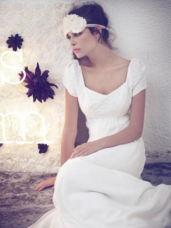 15colgadasdeunapercha_looks_we_love_bodas_weddings_gown_vestidos_trajes_bebas_closet_1