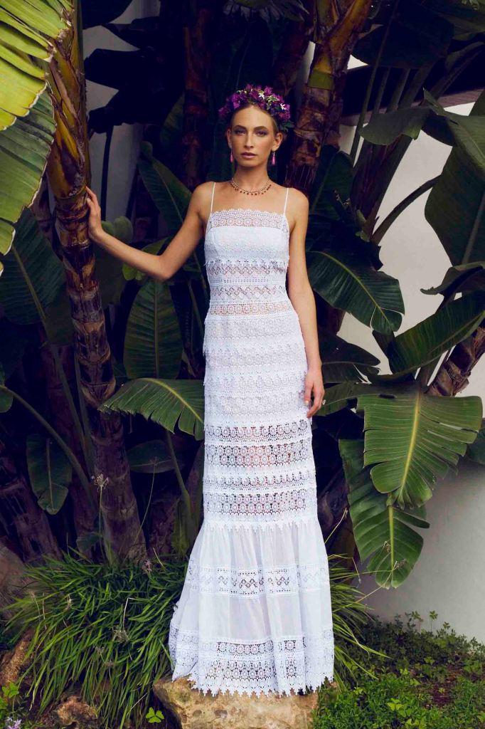 15colgadasdeunapercha_looks_we_love_bodas_weddings_gown_vestidos_trajes_charo_ruiz_13