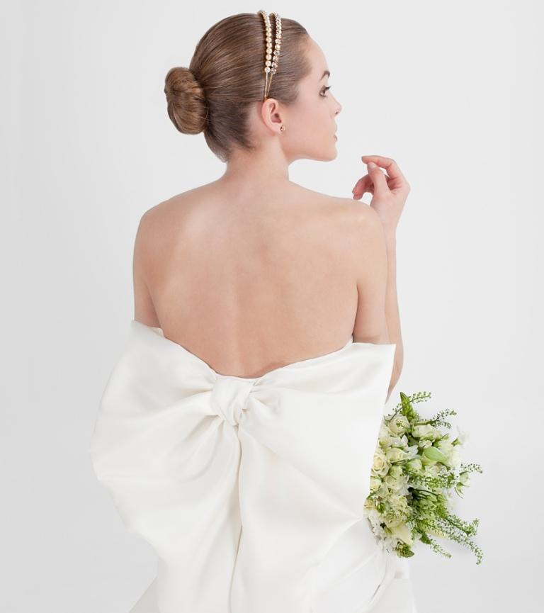 15colgadasdeunapercha_looks_we_love_bodas_weddings_gown_vestidos_trajes_cristina_tamborero_8