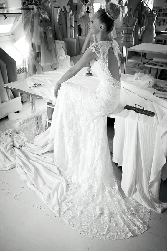 15colgadasdeunapercha_looks_we_love_bodas_weddings_gown_vestidos_trajes_cymbeline_7