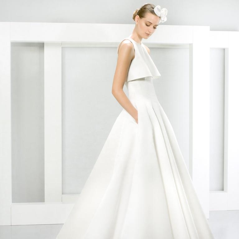 15colgadasdeunapercha_looks_we_love_bodas_weddings_gown_vestidos_trajes_jesus_peiro_3