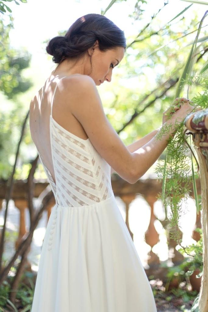 15colgadasdeunapercha_looks_we_love_bodas_weddings_gown_vestidos_trajes_marta_marti_9