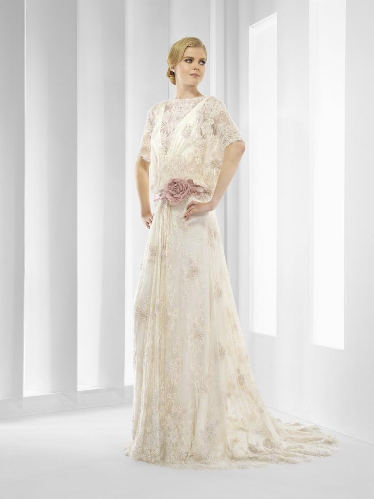 15colgadasdeunapercha_looks_we_love_bodas_weddings_gown_vestidos_trajes_patricia_avedano_12