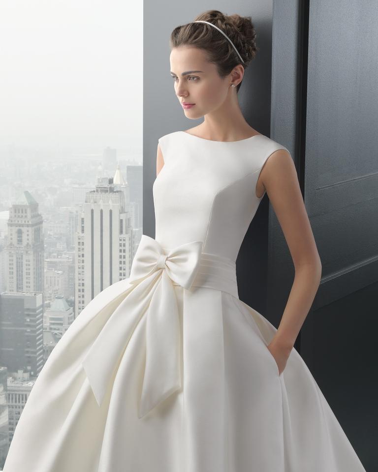 15colgadasdeunapercha_looks_we_love_bodas_weddings_gown_vestidos_trajes_rosa_clara_6