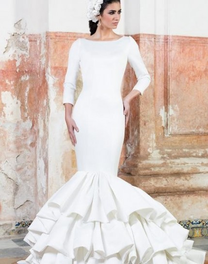 15colgadasdeunapercha_looks_we_love_bodas_weddings_gown_vestidos_trajes_vicky_martin_berrocal_5