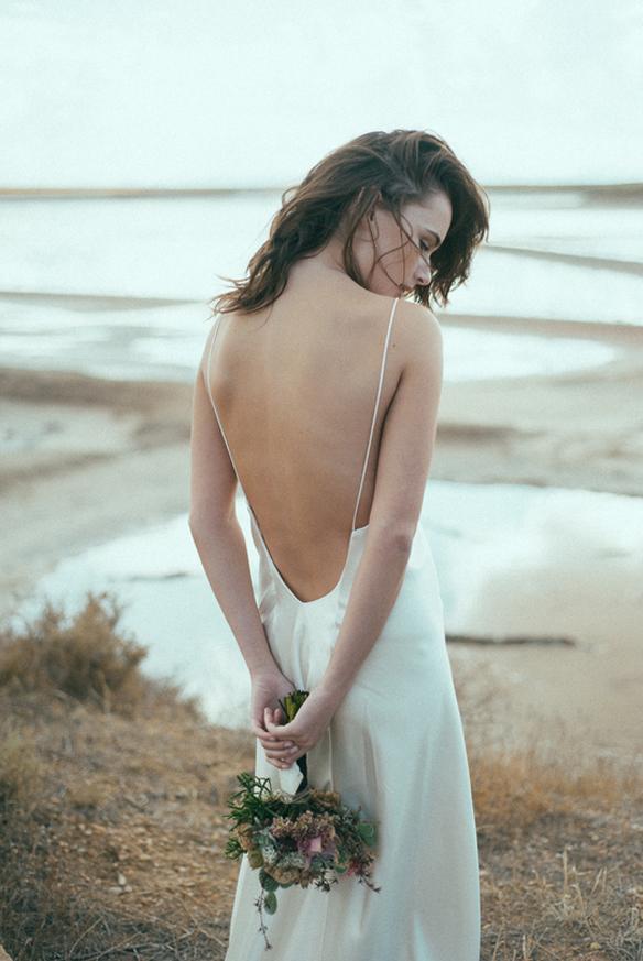 15colgadasdeunapercha_vestidos_de_novias_brides_gowns_weddings_bodas_otaduy_1
