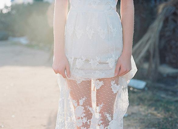 15colgadasdeunapercha_vestidos_de_novias_brides_gowns_weddings_bodas_otaduy_11
