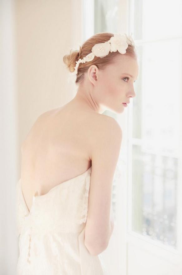 15colgadasdeunapercha_vestidos_de_novias_brides_gowns_weddings_bodas_otaduy_18