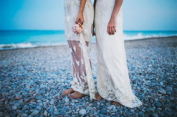 15colgadasdeunapercha_vestidos_de_novias_brides_gowns_weddings_bodas_otaduy_19